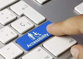 Website Accessibility: 5 Ways Compliance Impacts Your Business