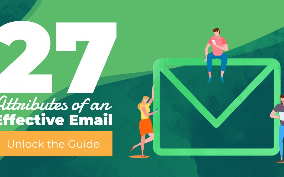 8 On-Site Strategies to Grow Your Email List