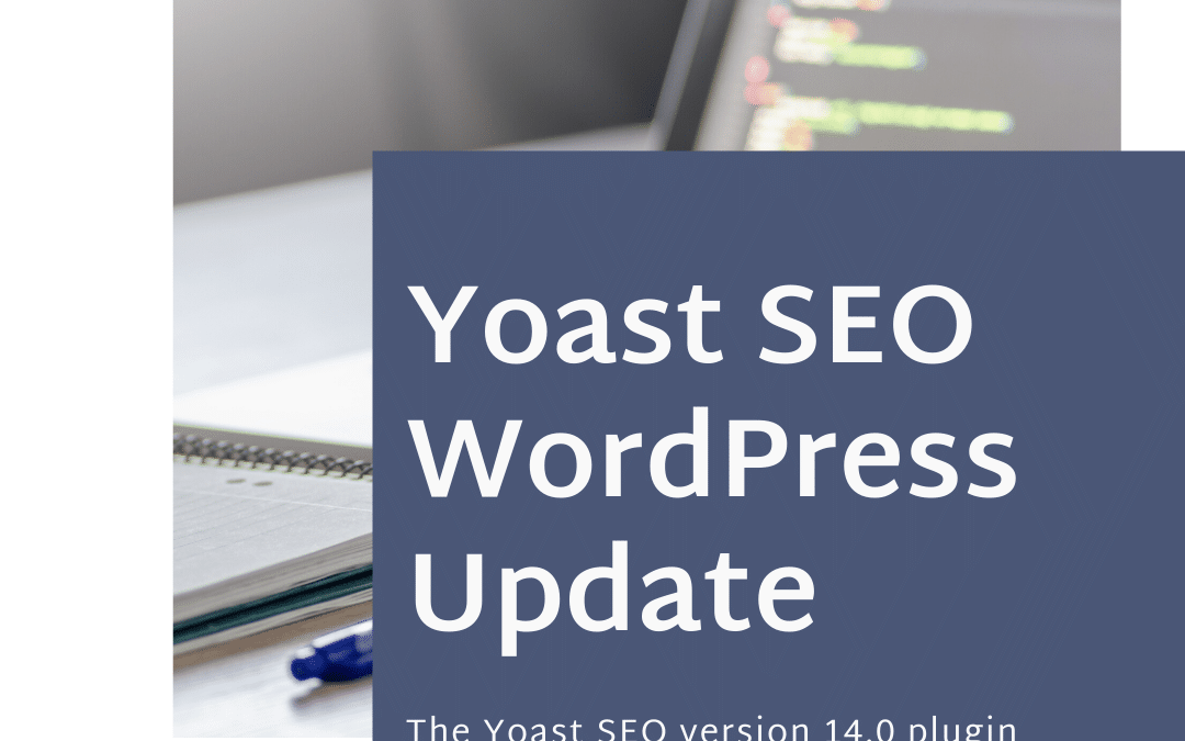 Yoast SEO WordPress Plugin Introduces Indexables in Version 14.0