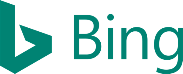 Best SEO Practices for Bing – and Why You Should Learn Them
