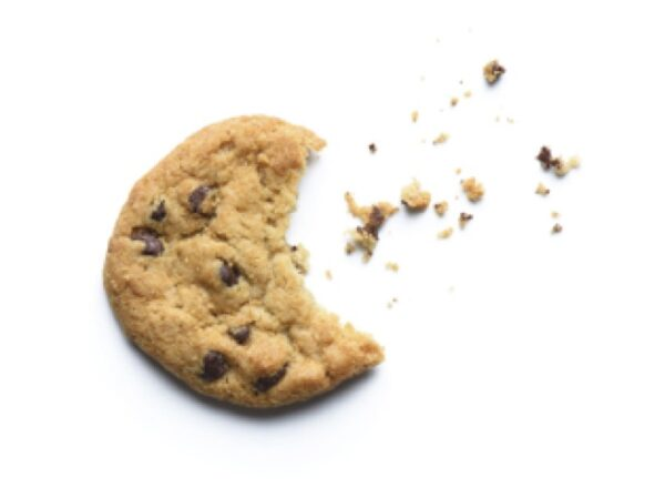 4 Ways for Digital Marketers to Prepare for a Cookie-Less Future