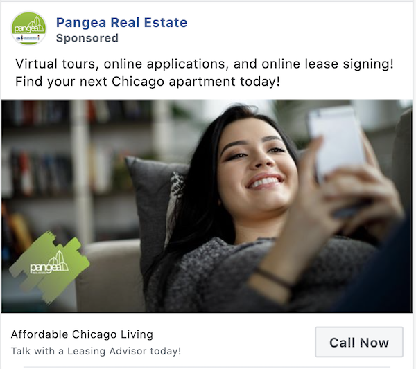 How to Easily Get More Calls Using Facebook Click-To-Call Ads