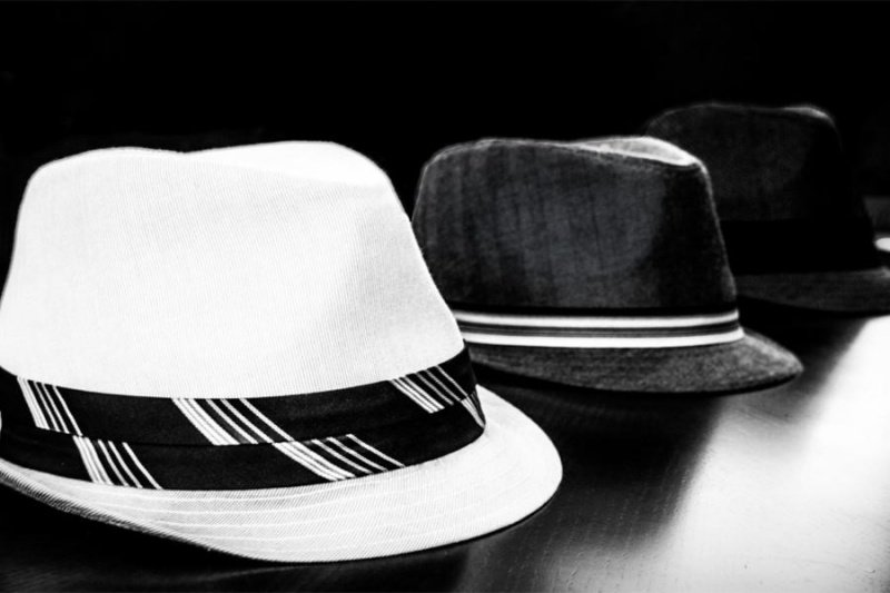 What Are White Hat and Black Hat SEO?