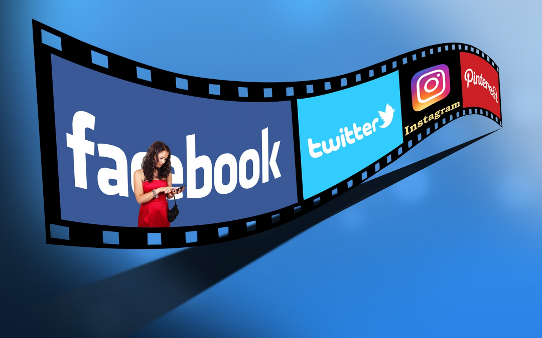 5 Top Kinds of Social Media Videos You Can Create in 30 Minutes to Increase Your Engagement – And 3 Ways to Market Them