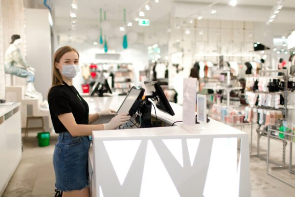 How PIM Is Driving Innovation in Retail During the Pandemic