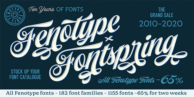 Felicity – A Serif Font Family for Access All Areas Members