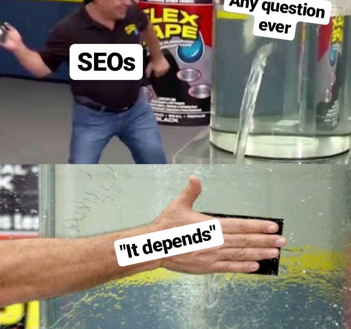 The Definitive Guide to JavaScript SEO (2021 Edition)